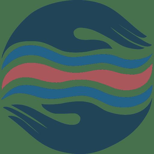 ΣΕΡΡΑΙΟΣ ΕΥΣΤΡΑΤΙΟΣ & ΥΙΟΙ Ο.Ε. :: ΕΙΔΗ ΥΓΙΕΙΝΗΣ – ΠΛΑΚΑΚΙΑ – ΥΔΡ.ΕΙΔΗ – ΗΛΙΑΚΑ - Άλλος ένας ιστότοπος WordPress